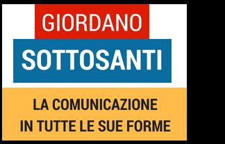 Giordano Sottosanti | Digital Marketer